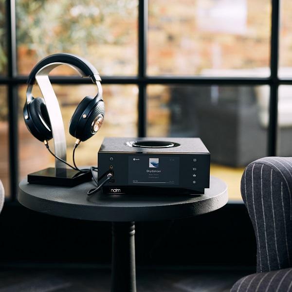 Bemutatjuk az Uniti Atom Headphone Edition-t!