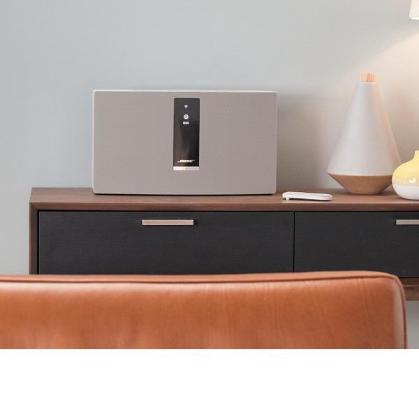 Bose SoundTouch termékcsalád