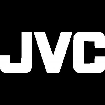 JVC projektorok
