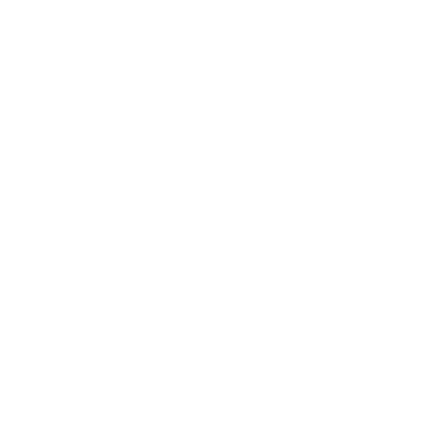 Definitive Technology