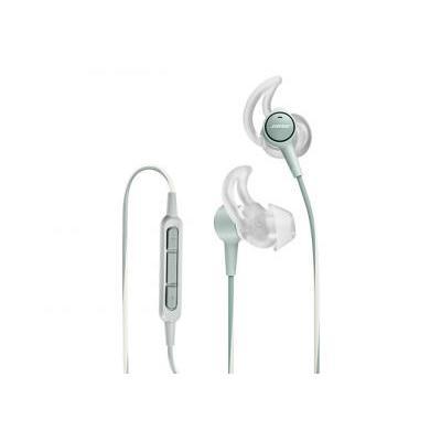 Bose SoundTrue Ultra in-ear fejhallgató Apple fehér