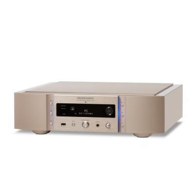 Marantz NA-11S1 hálózati lejátszó gold