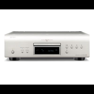 Denon DCD-2500NE CD/SACD lejátszó