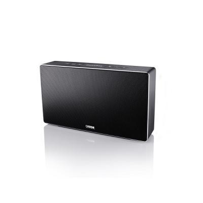 Canton musicbox S bluetooth hangszóró
