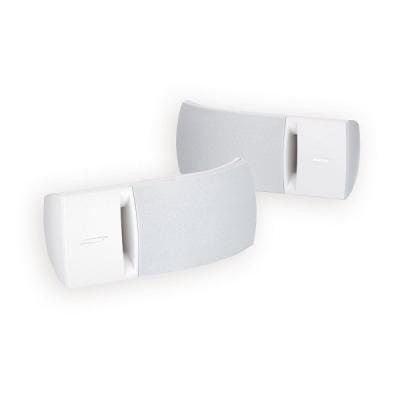 Bose 161 sztereó hangsugárzó fehér