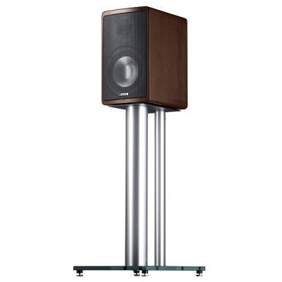 Canton Ergo 620 DC polc hangsugárzó venge