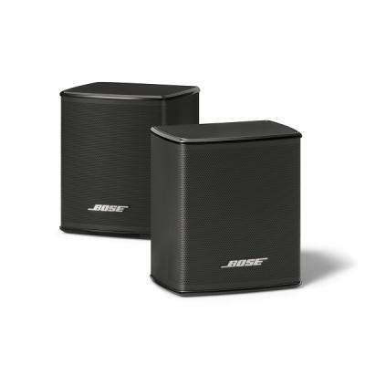 Bose Virtually Invisible 300 vezeték nélküli térhatású hangsugárzók