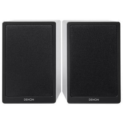 Denon SC-N9 Hangsugárzó rendszer fekete