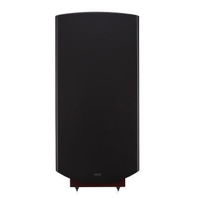 Quad ESL 2912 elektrosztatikus hangsugárzó