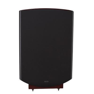 Quad ESL 2812 elektrosztatikus hangsugárzó