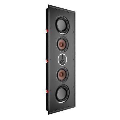 Dali Phantom S-280 beépíthető hangsugárzó
