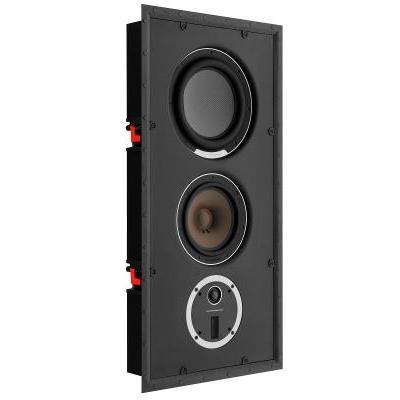 Dali Phantom S-180 beépíthető hangsugárzó