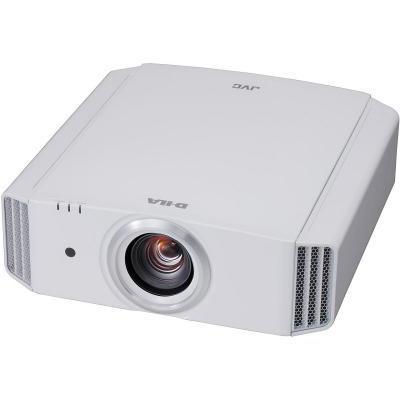 JVC DLA-X7500W 4k D-ILA projektor fehér