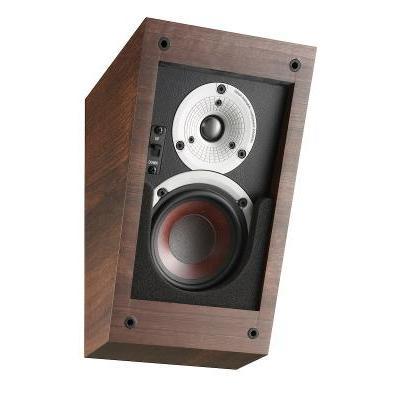 Dali Alteco C-1 Dolby Atmos hangsugárzó dió