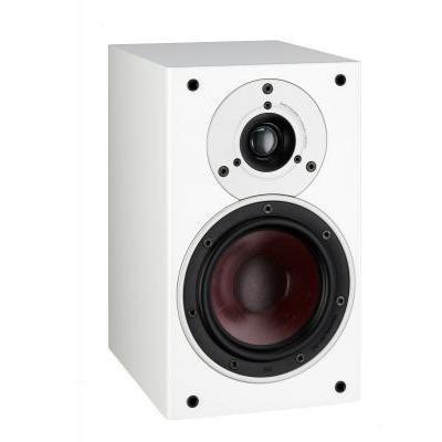 Dali Zensor 1 polc hangsugárzó fehér