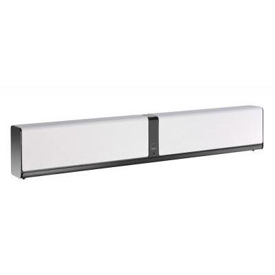 Dali Kubik One Soundbar rendszer fehér