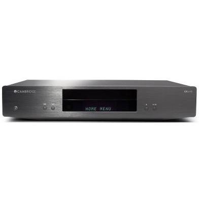 Cambridge Audio CXUHD 4K UHD Univerzális Blu-Ray lejátszó