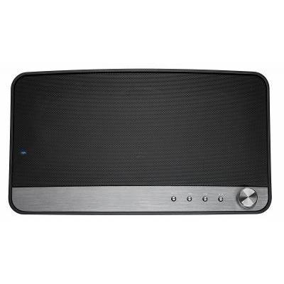 Pioneer MRX-5 vezeték nélküli streaming hangszóró fekete