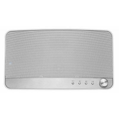 Pioneer MRX-5 vezeték nélküli streaming hangszóró fehér