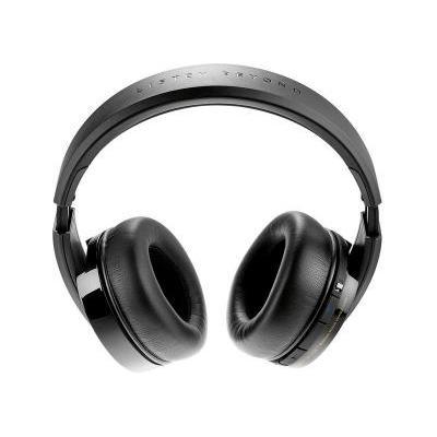 Focal Listen Wireless vezeték nélküli felhallgató