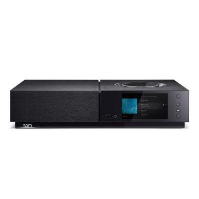 Naim Uniti Nova All-in-One Player