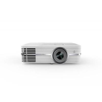 Optoma UHD300X 4k UHD DLP projektor