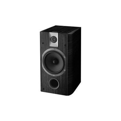 Focal Chorus 605 polc hangsugárzó fekete