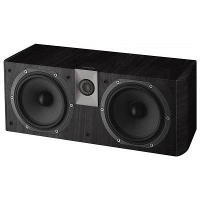 Focal Chorus CC 600 center hangsugárzó fekete