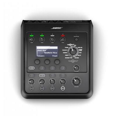Bose ToneMatch T4S keverő