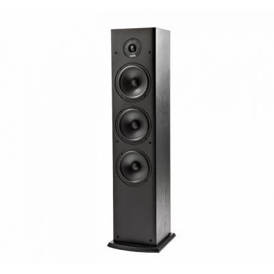 Polk Audio T 50 álló hangsugárzó