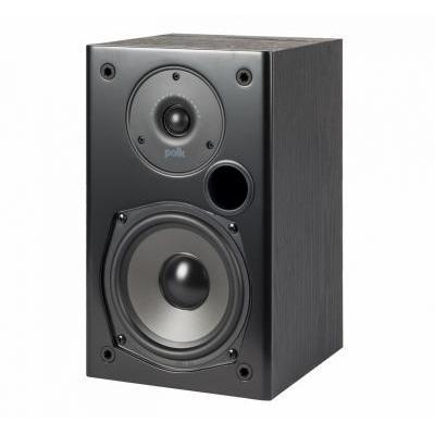 Polk Audio T 15 polc hangsugárzó