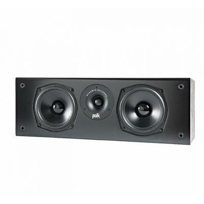 Polk Audio T 30 center hangsugárzó