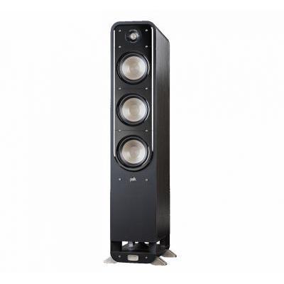Polk Audio Signature S 60 álló hangsugárzó