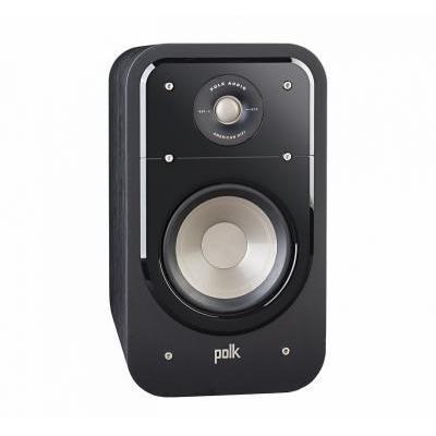 Polk Audio Signature S 20 polc hangsugárzó