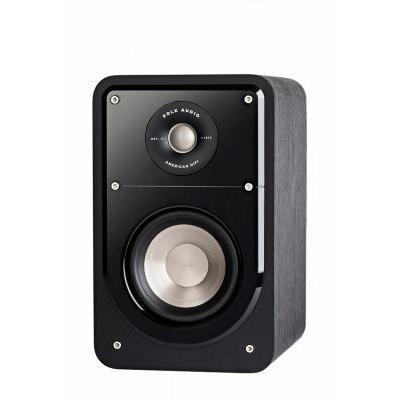 Polk Audio Signature S 15 polc hangsugárzó