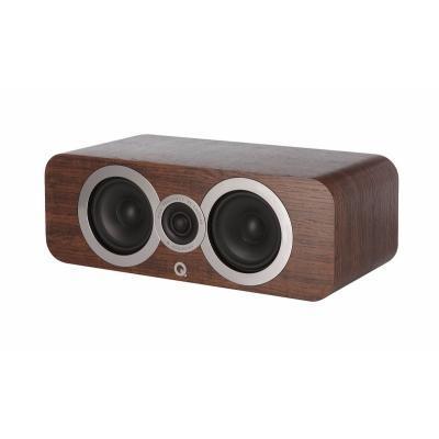 Q Acoustics QA 3090Ci polc hangsugárzó dió