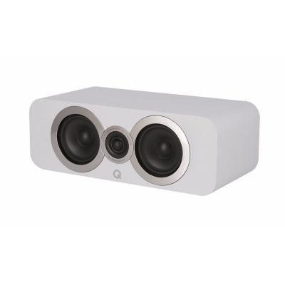 Q Acoustics QA 3090Ci polc hangsugárzó fehér