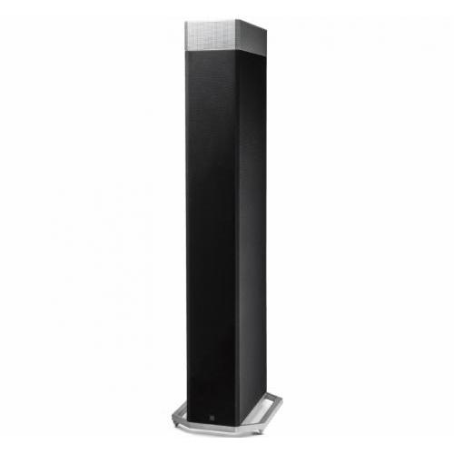 Definitive Technology BP9080x álló hangsugárzó beépített aktív subbal és magassági modullal