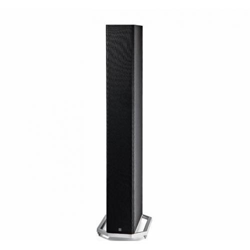 Definitive Technology BP9060 álló hangsugárzó beépített aktív subbal