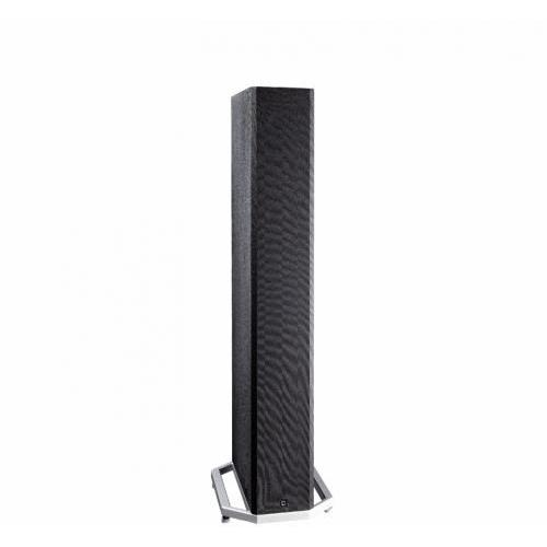 Definitive Technology BP9040 álló hangsugárzó beépített aktív subba