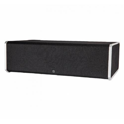 Definitive Technology CS9080 center hangsugárzó beépített aktív subbal