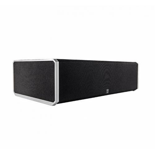 Definitive Technology CS9040 center hangsugárzó