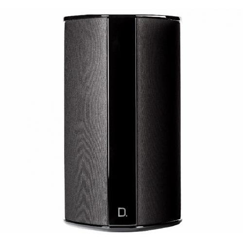 Definitive Technology SR9080 háttér hangsugárzó