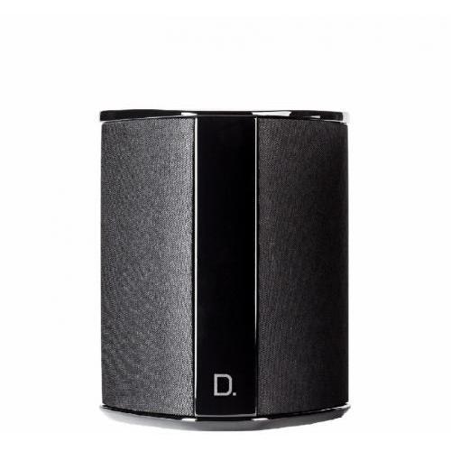 Definitive Technology SR9040 háttér hangsugárzó