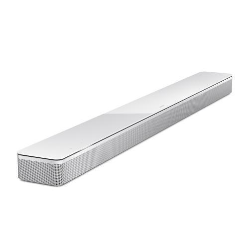 Bose Soundbar 700 hangprojektor fehér