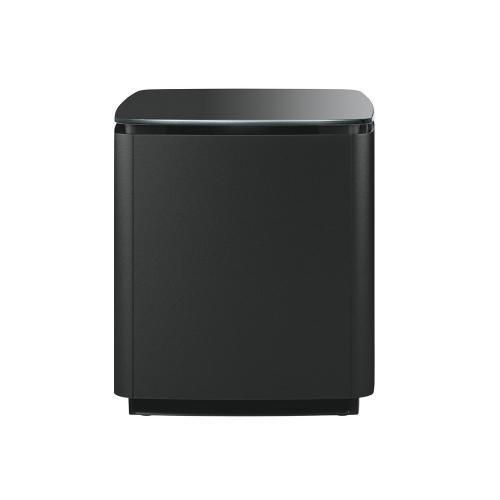 Bose Bass Module 700 mélyhangmodul fekete