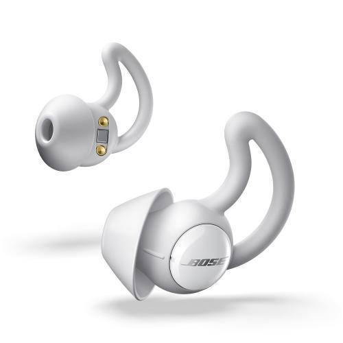 Bose noise-masking sleepbud zajelfedő éjjeli fülhallgató