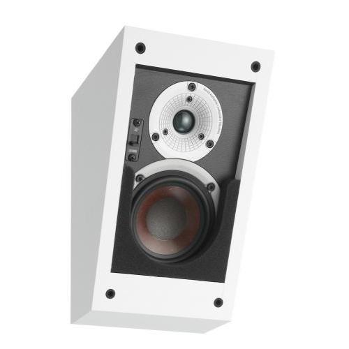 Dali Alteco C-1 Dolby Atmos hangsugárzó fehér