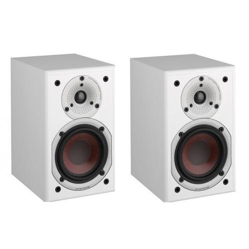 Dali Spektor 1 polc hangsugárzó fehér