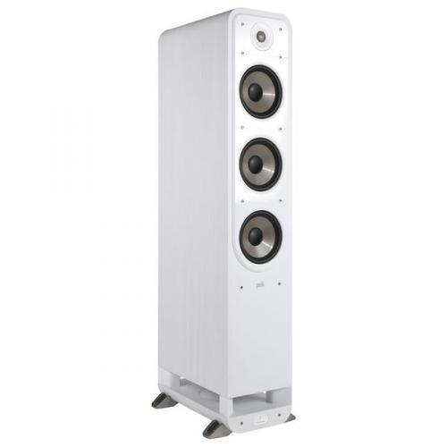 Polk Audio Signature S 60E álló hangsugárzó fehér